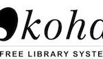 Koha-logo