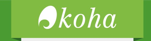 Official Website of Koha Lib