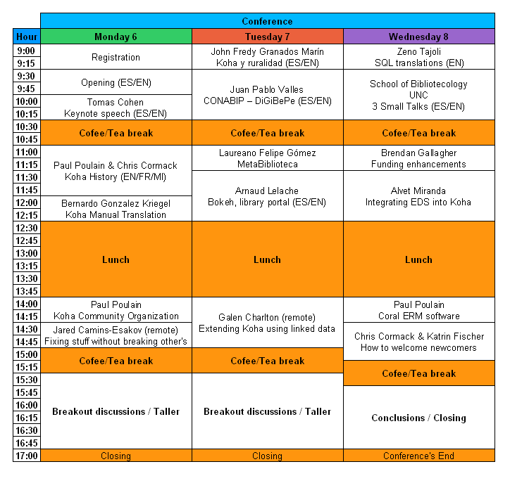 schedule_conference