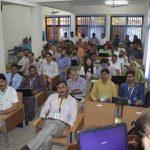 National Workshop on KOHA ILS