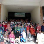 National Workshop on KOHA ILS - Pakistan
